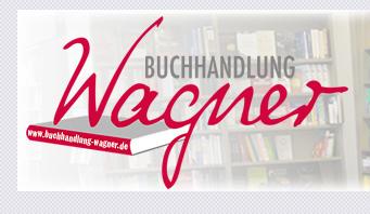 Buchhandlung Wagner