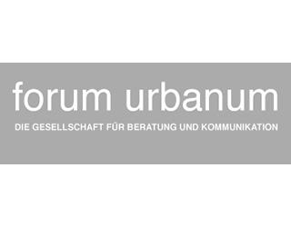 LogoForumurbanum