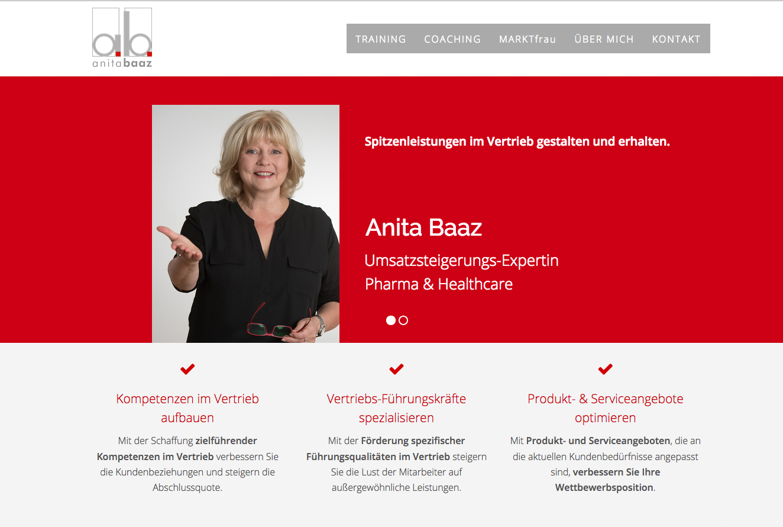 Anita_Baaz