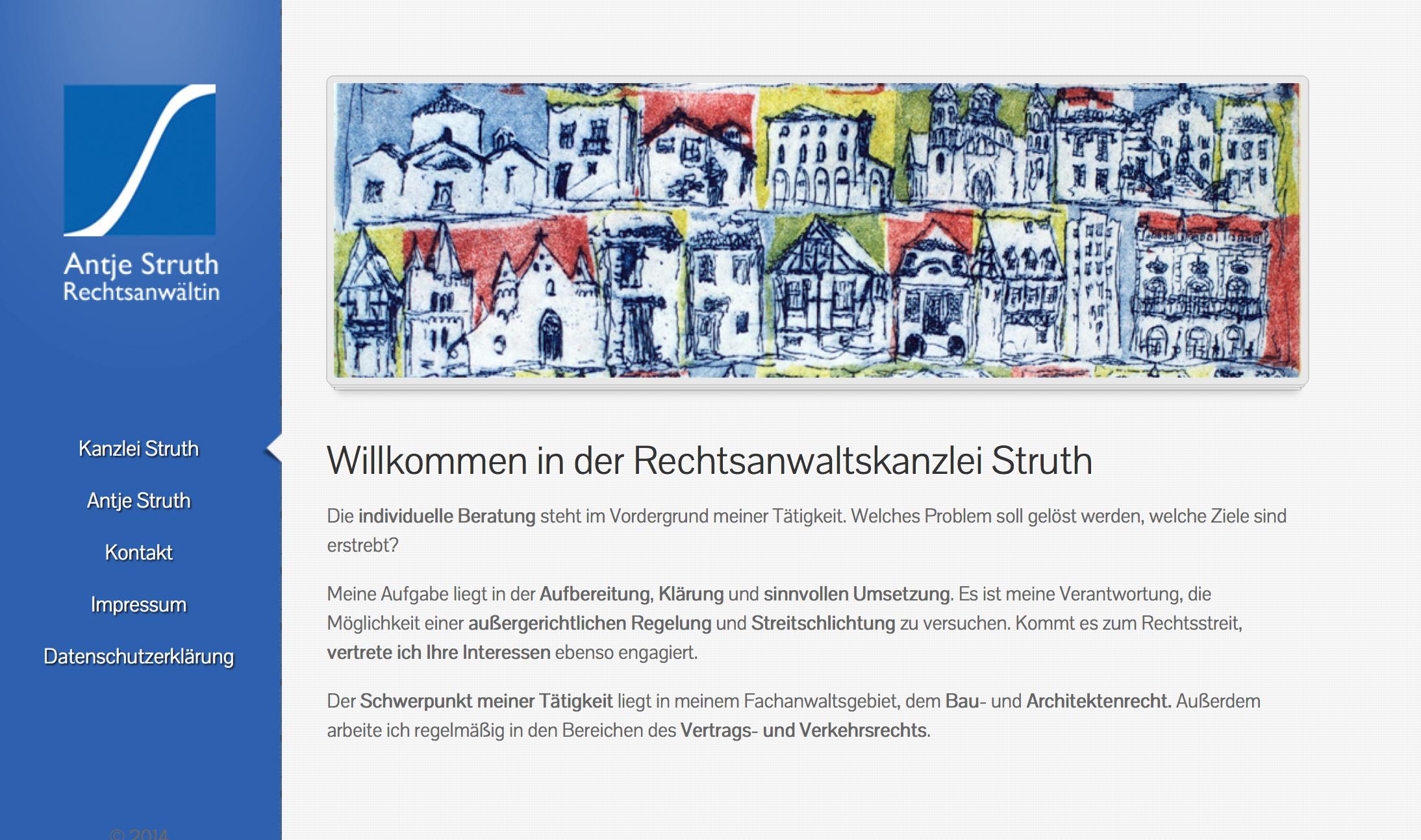 Kanzlei Struth In Ingelheim