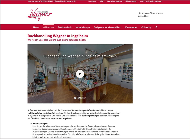 Buchhandlung_Wagner