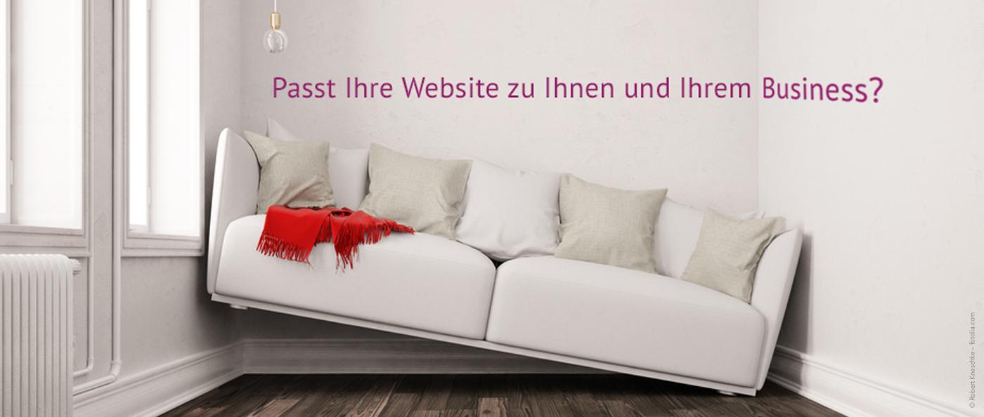 Pilacom_WordPress_Webseiten