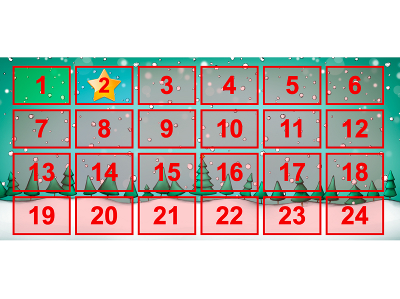 Adventskalender_Pro_Plugin_WordPress