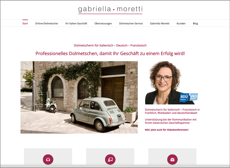 Gabriella_Moretti