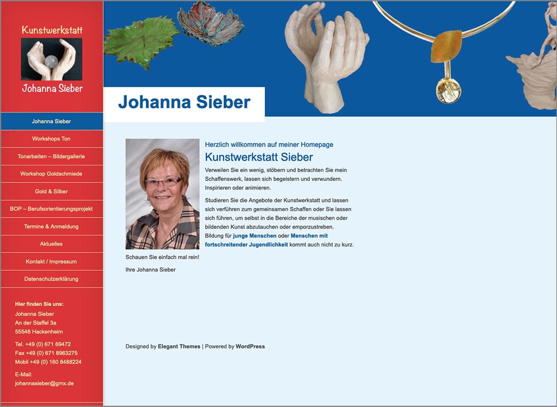 Johanna_Sieber