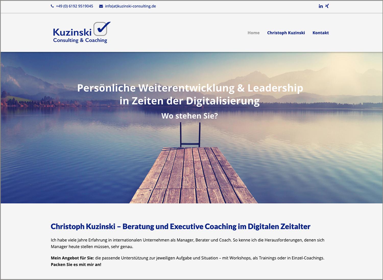 Kuzinksi_Consulting