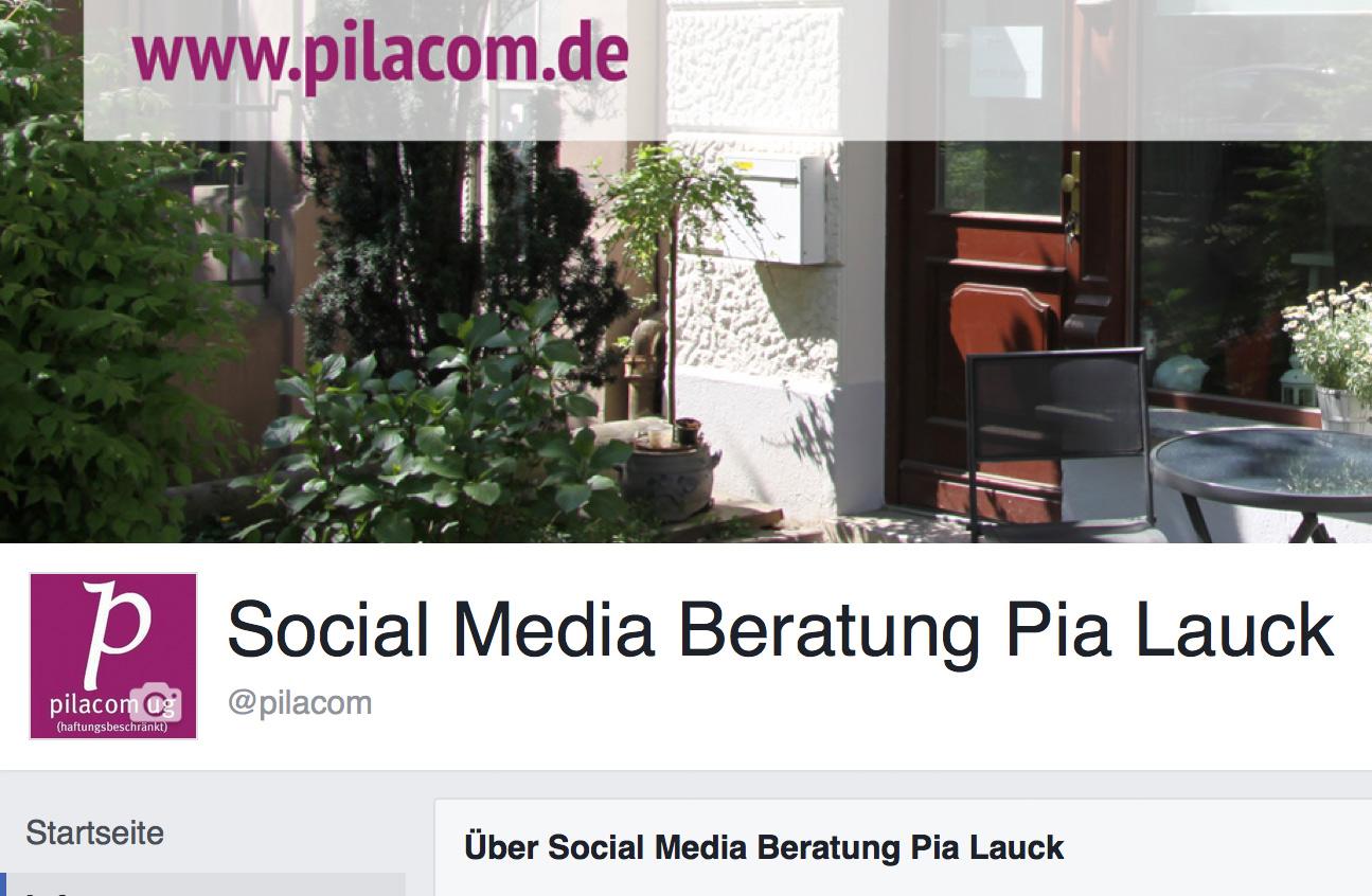 Facebook_Seitenname_aendern