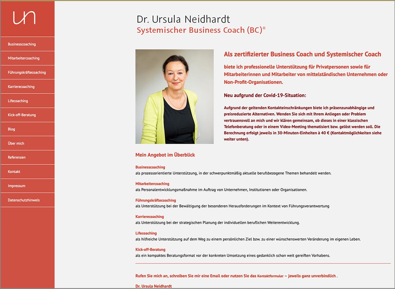 Ursula_Neidhardt