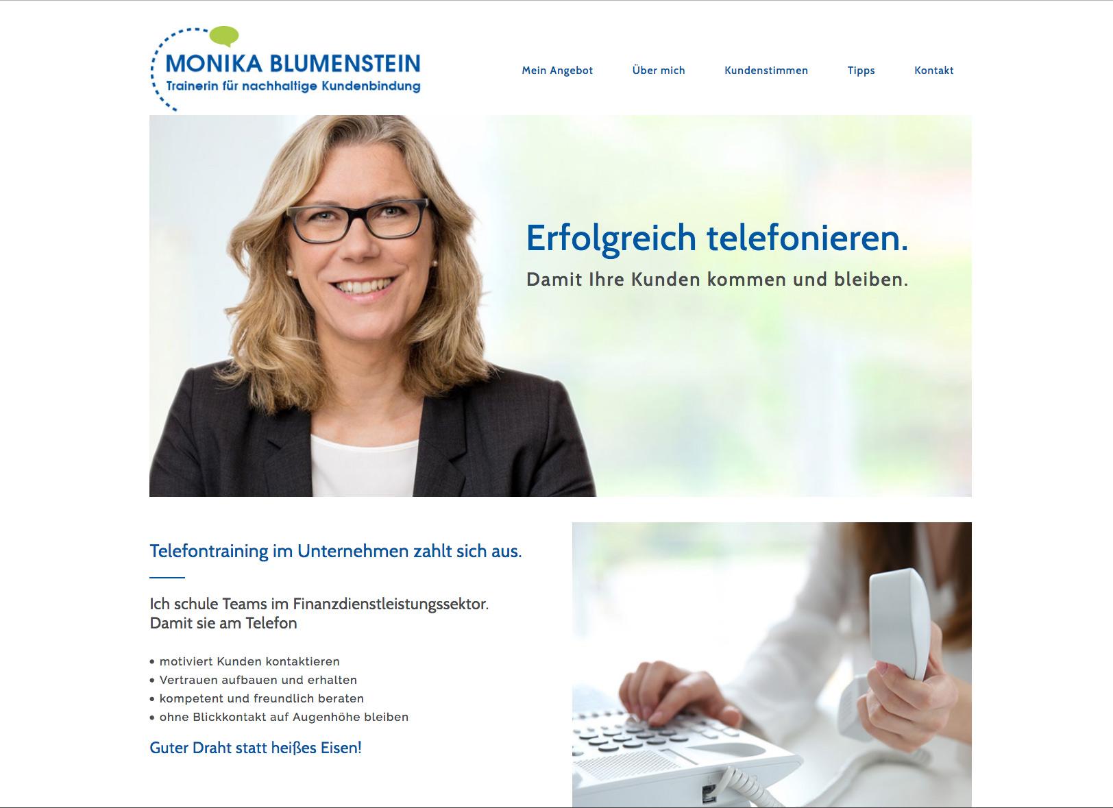 monika_blumenstein