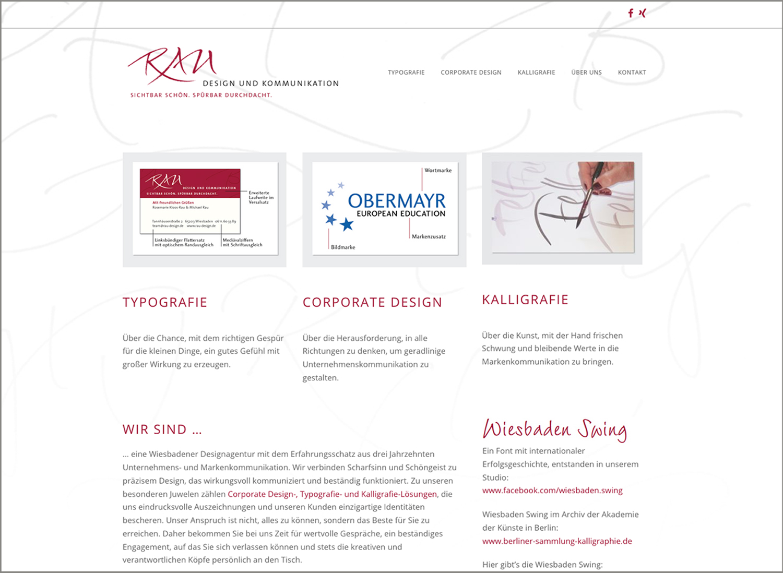 Rau_Design