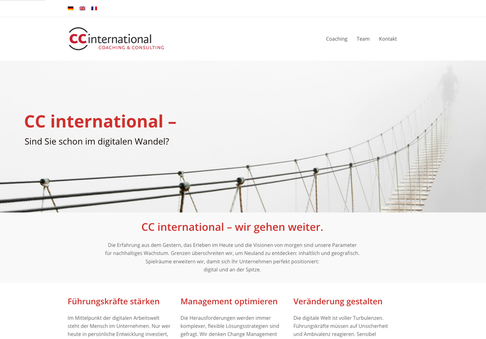 Cc_international