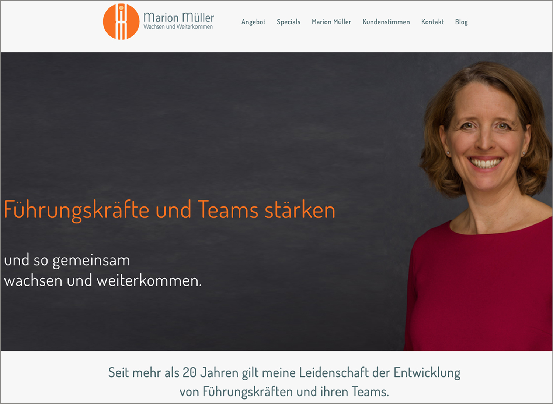 Marion_Mueller_Coaching