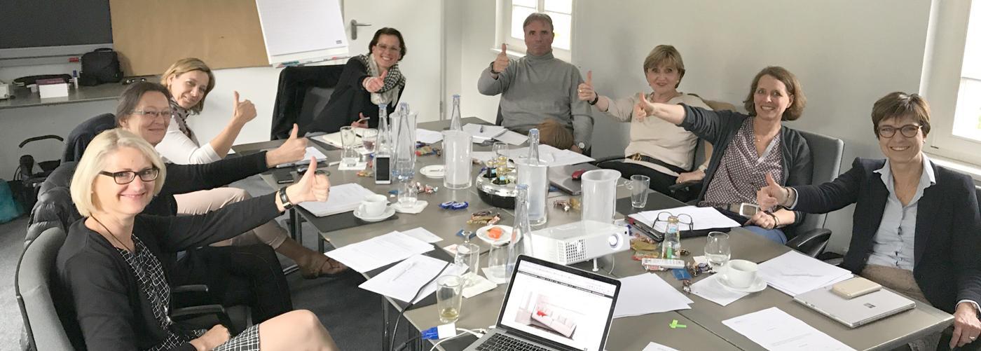 Social_Media_Workshop