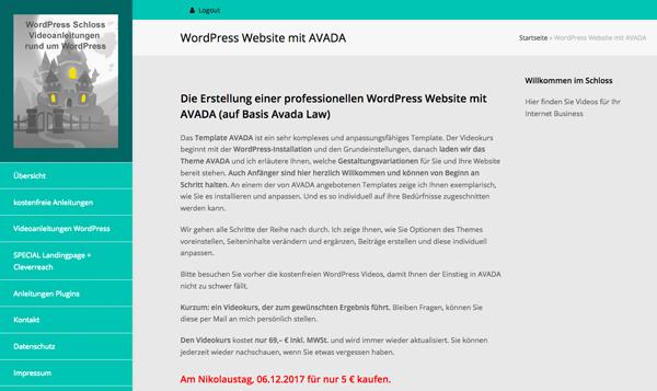 Webseite-erstellen-mit-AVADA