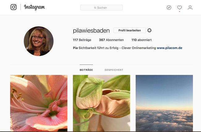 instagram_pia_Lauck