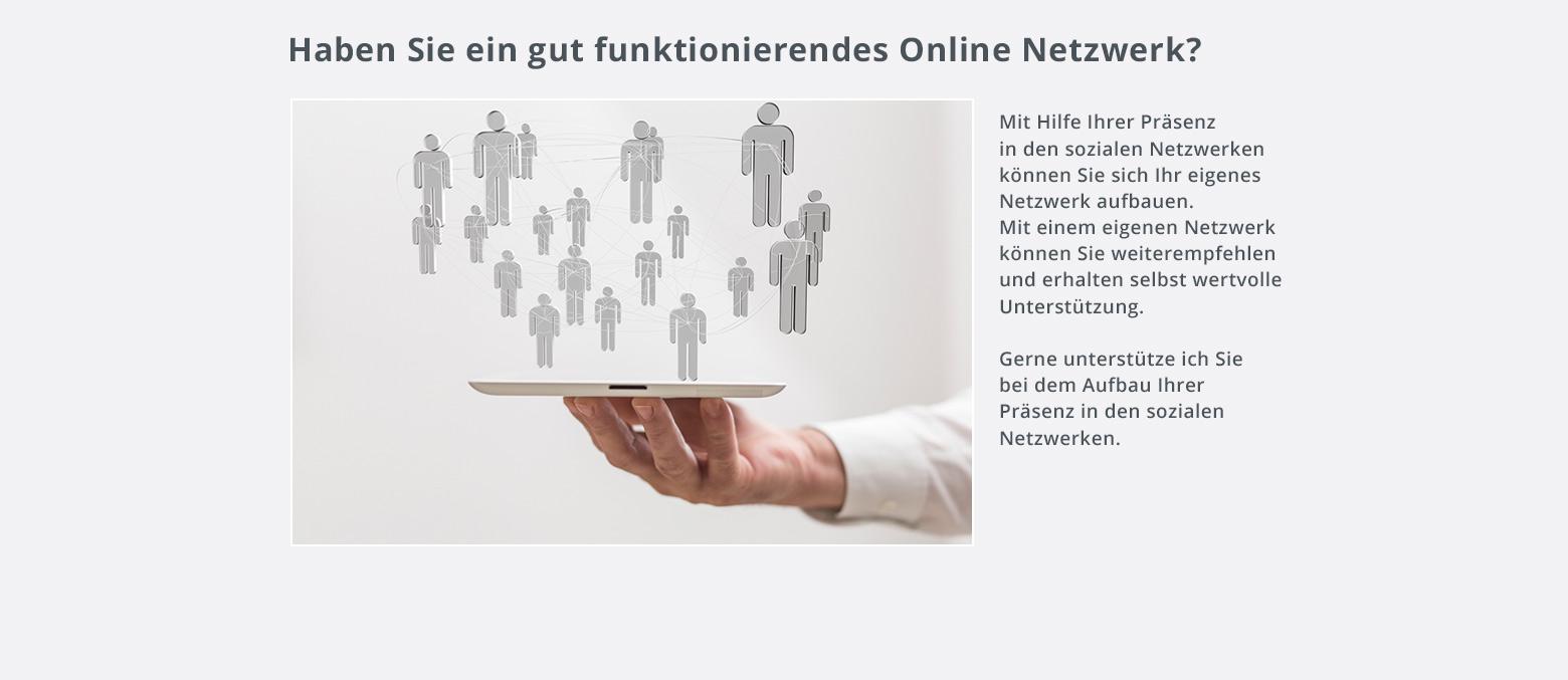 onlineNetzwerk