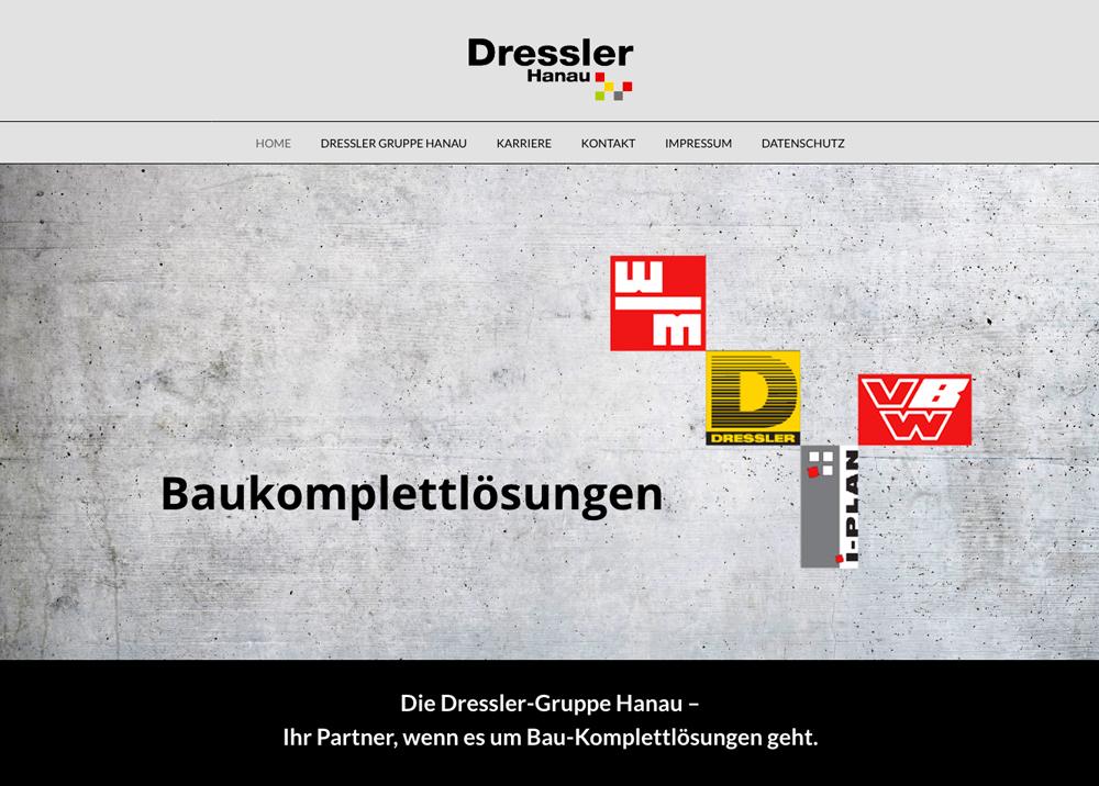 Dressler_hanau