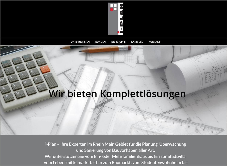I_Plan_GmbH