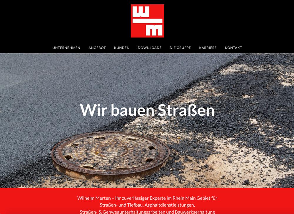 Wilhelm_Merten