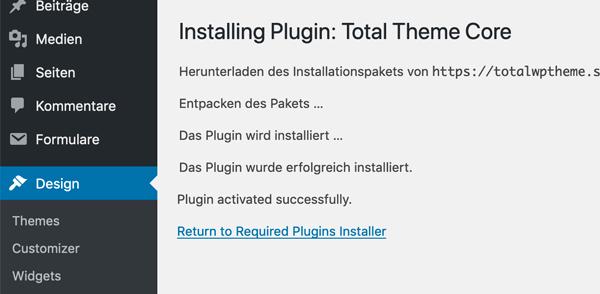 Plugin_Total_Theme_Core