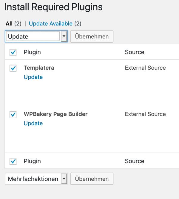 Plugin_updates_nach_Core_installation