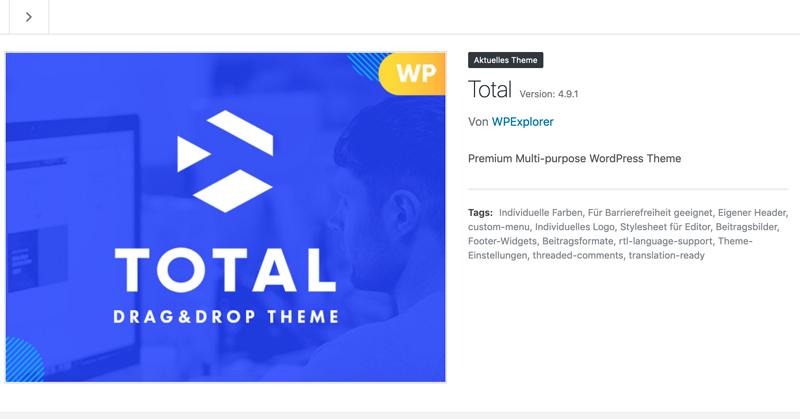 Theme_Total_4.9.1