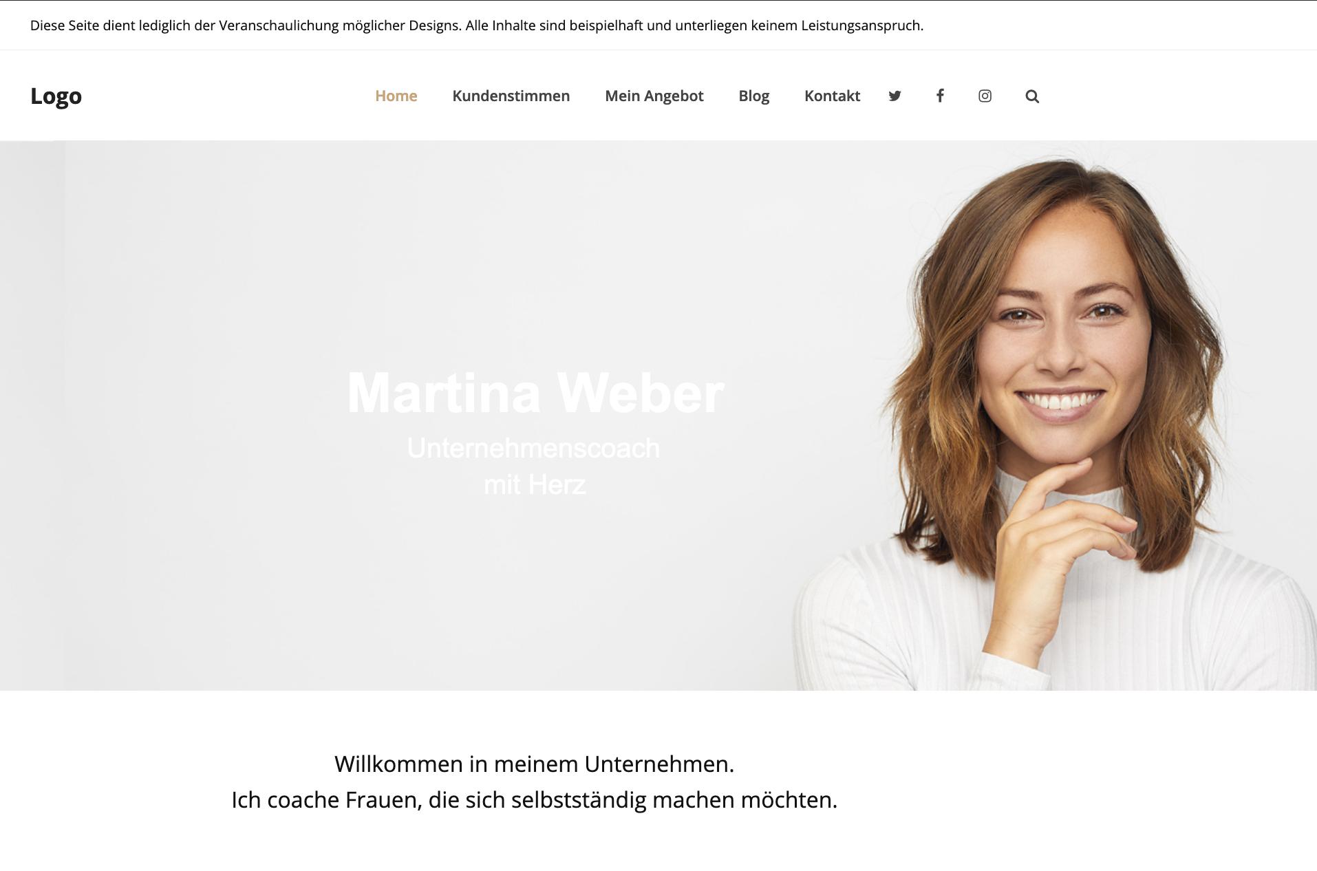 WordPress_Webseite_mieten