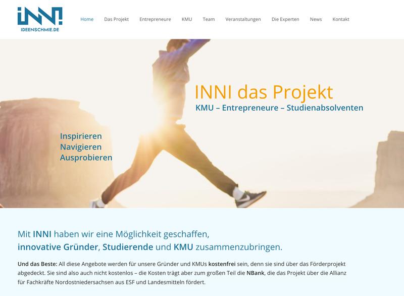 INNI_ideenschmiede