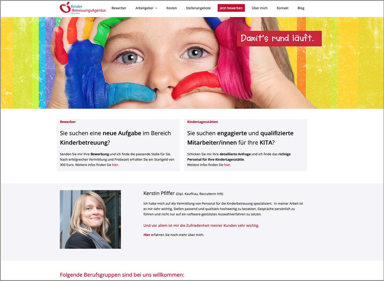 Kinderbetreuungsagentur_rheinmain