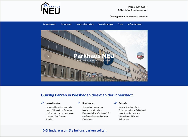 Parkhaus_Wiesbaden