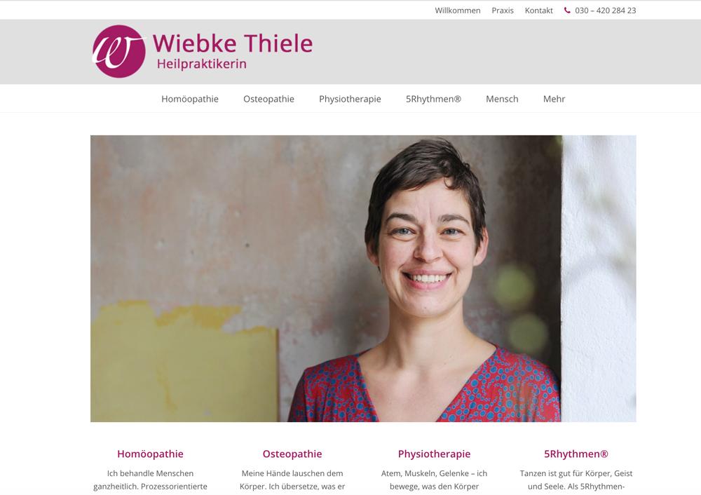 Heilpraktiker_berlin