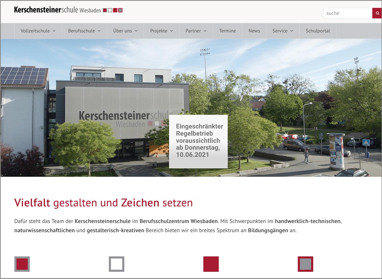 Kerschensteiner_Schule