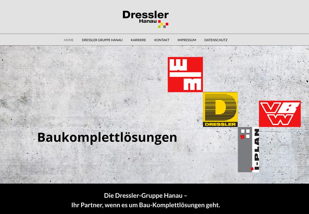 Webdesign_frankfurt_dressler