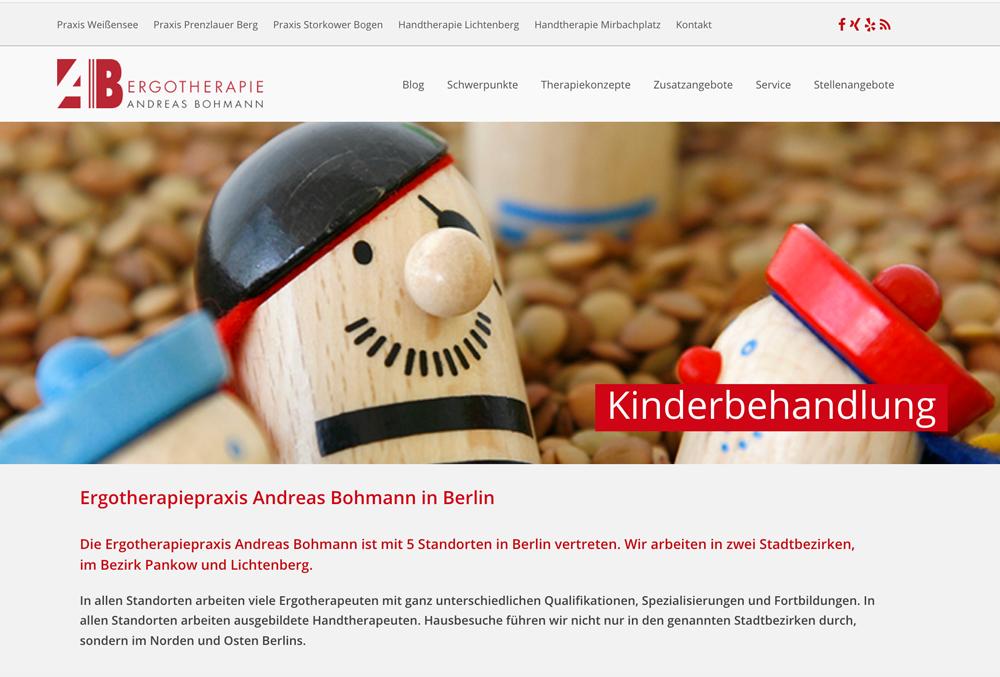 ergotherapie_Berlin