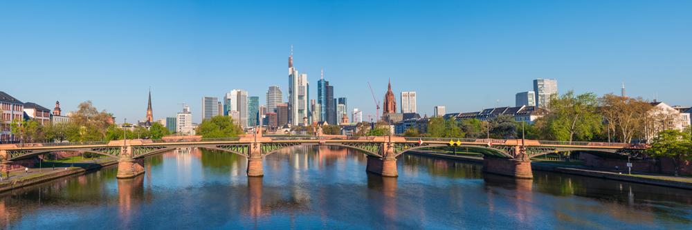 webdesign_Frankfurt