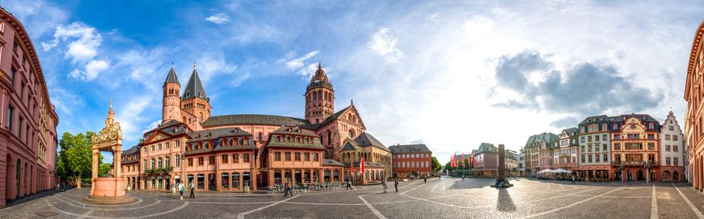 webdesign_Mainz