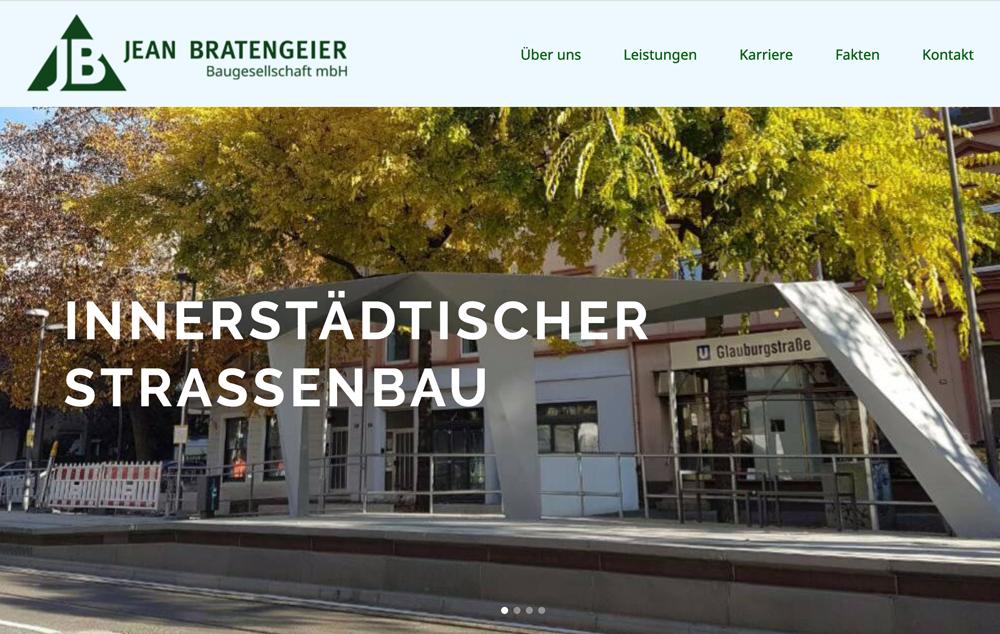 webdesign_frankfurt_bratengeier