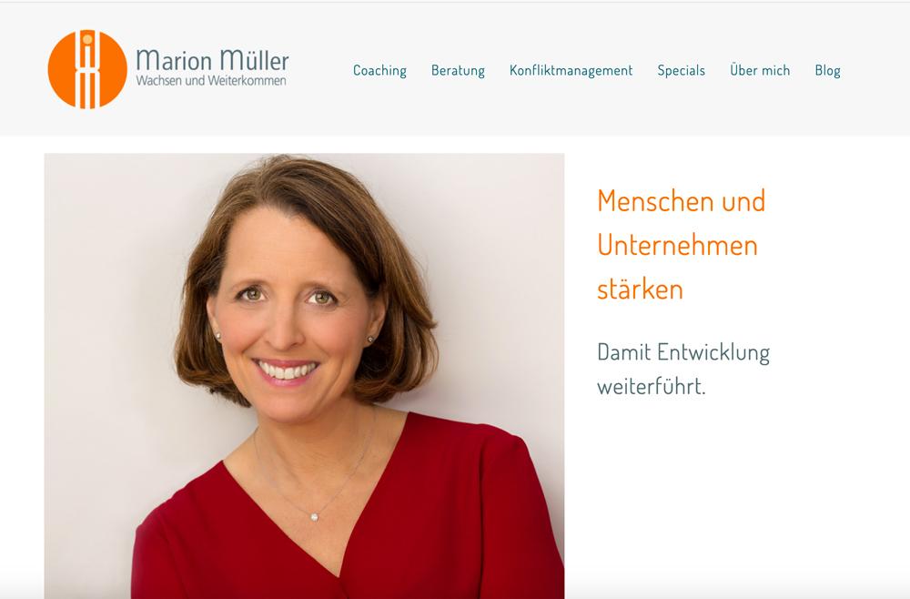 webdesign_frankfurt_marion_mueller