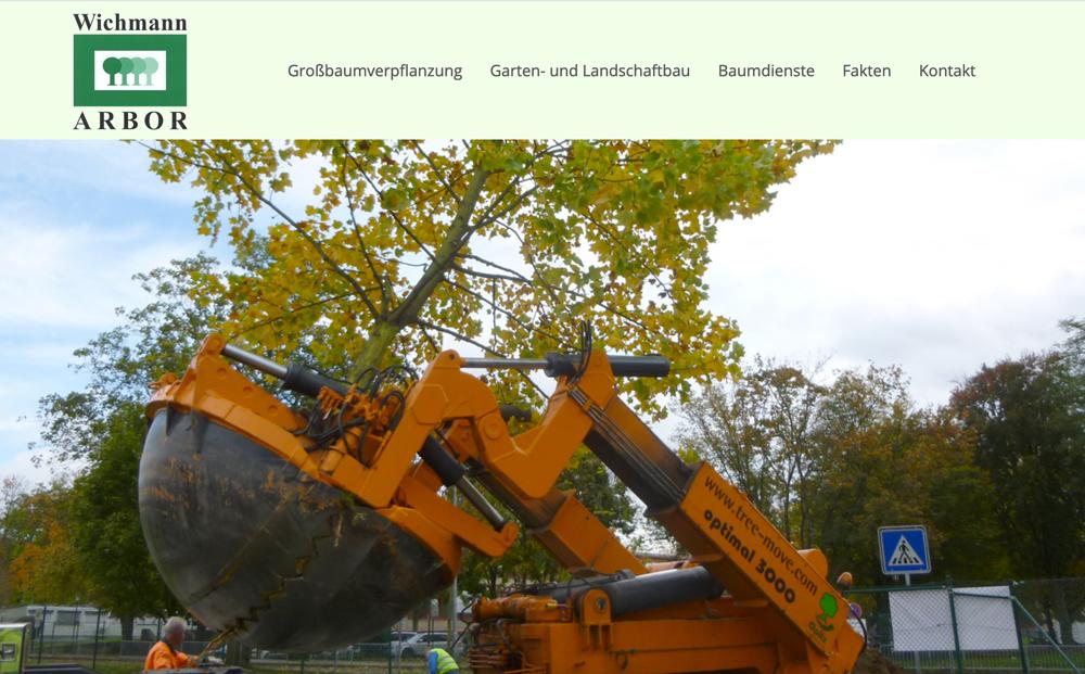 webdesign_frankfurt_wichmann
