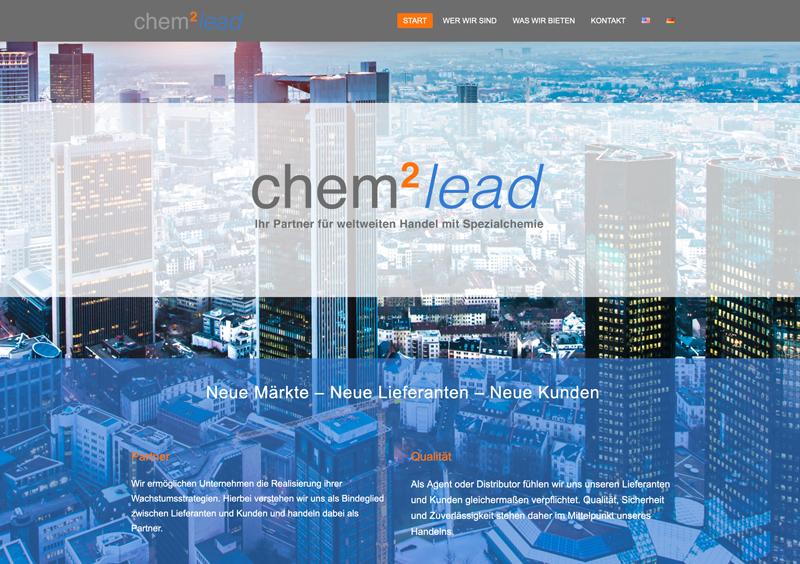 Chem2ead_Referenz