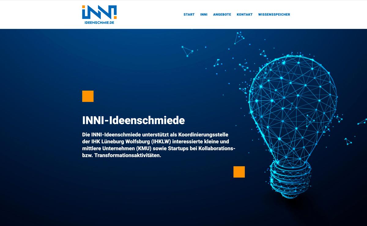 INNI_Referenz