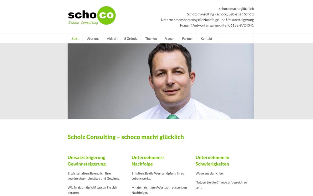 Schoco_Beratung