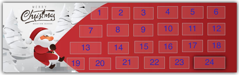 Designkalender_Muster