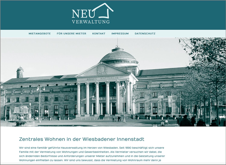 Hausverwaltung_Neu