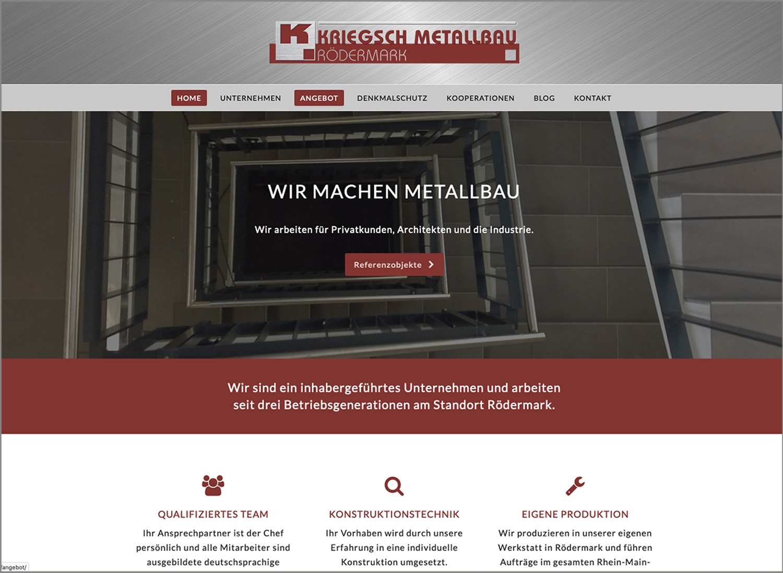 Kriegsch_Metallbau