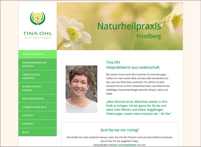 Naturheilpraxis_Ohl