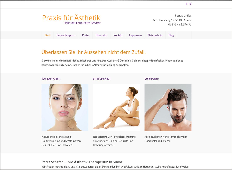 Praxis_fuer_Aesthetik