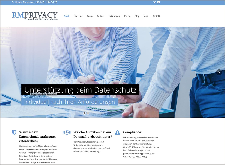 RM_Privacy