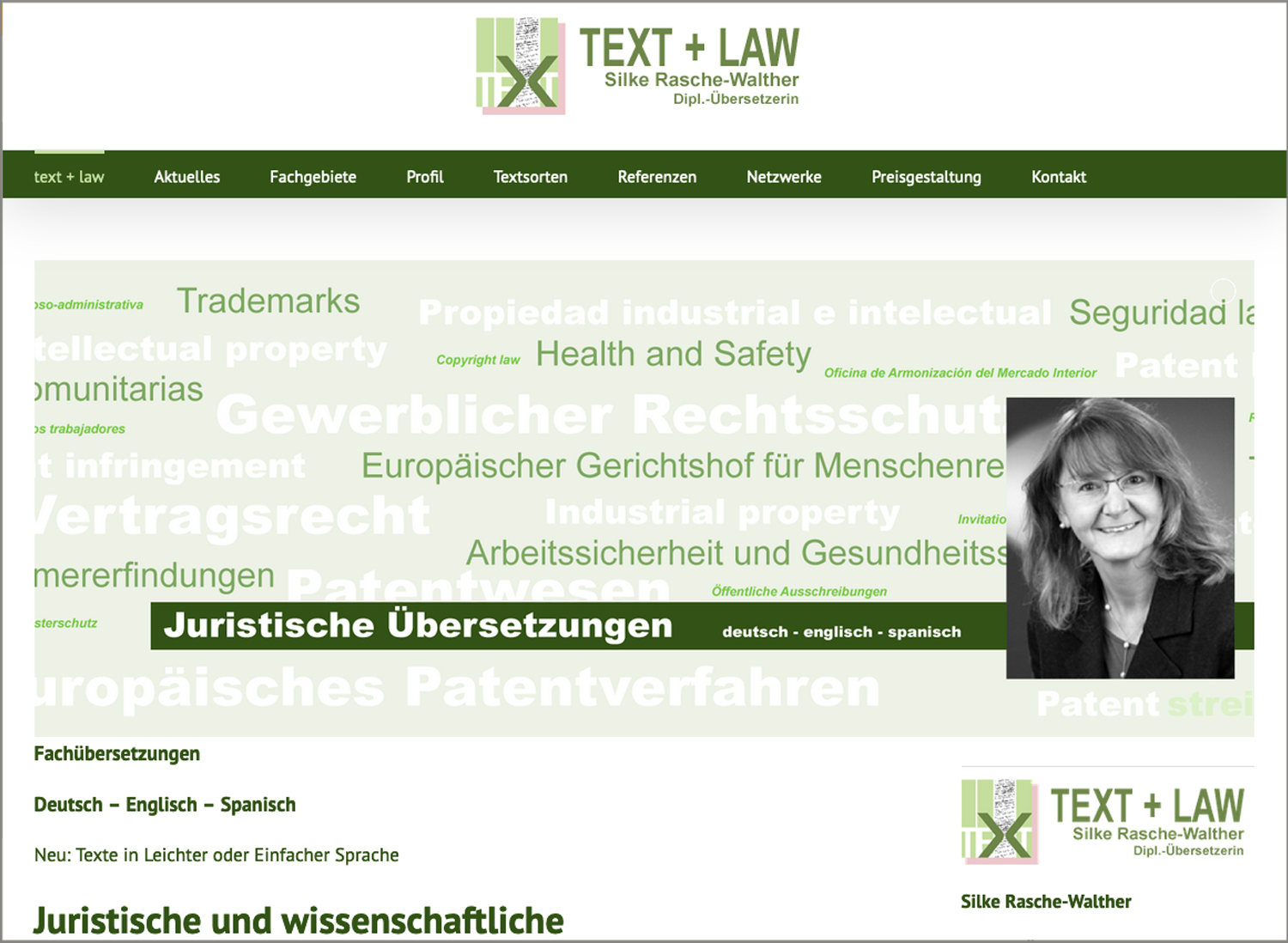 Text_Law