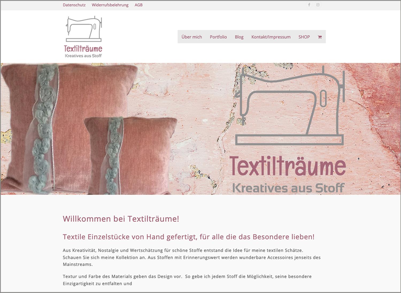Https://textiltraeume.de/